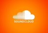 The story behind SoundCloud before it shuts down