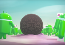 Everything you need to know about Android Oreo and its features