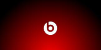 تعرف على القصة الكاملة خلف Beats by Dr.Dre