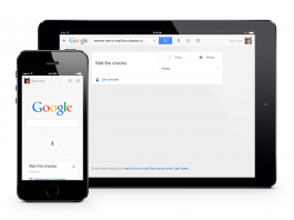Google pays $3 billion to be the default in Apple's devices