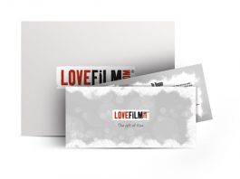 Amazon announces closing LOVEFilm in the end of October