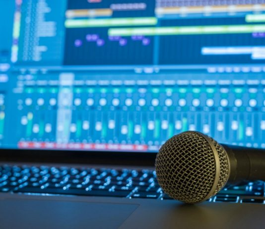 3 Ways to record outgoing sounds from the computer