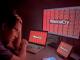 WannaCry attack on LG