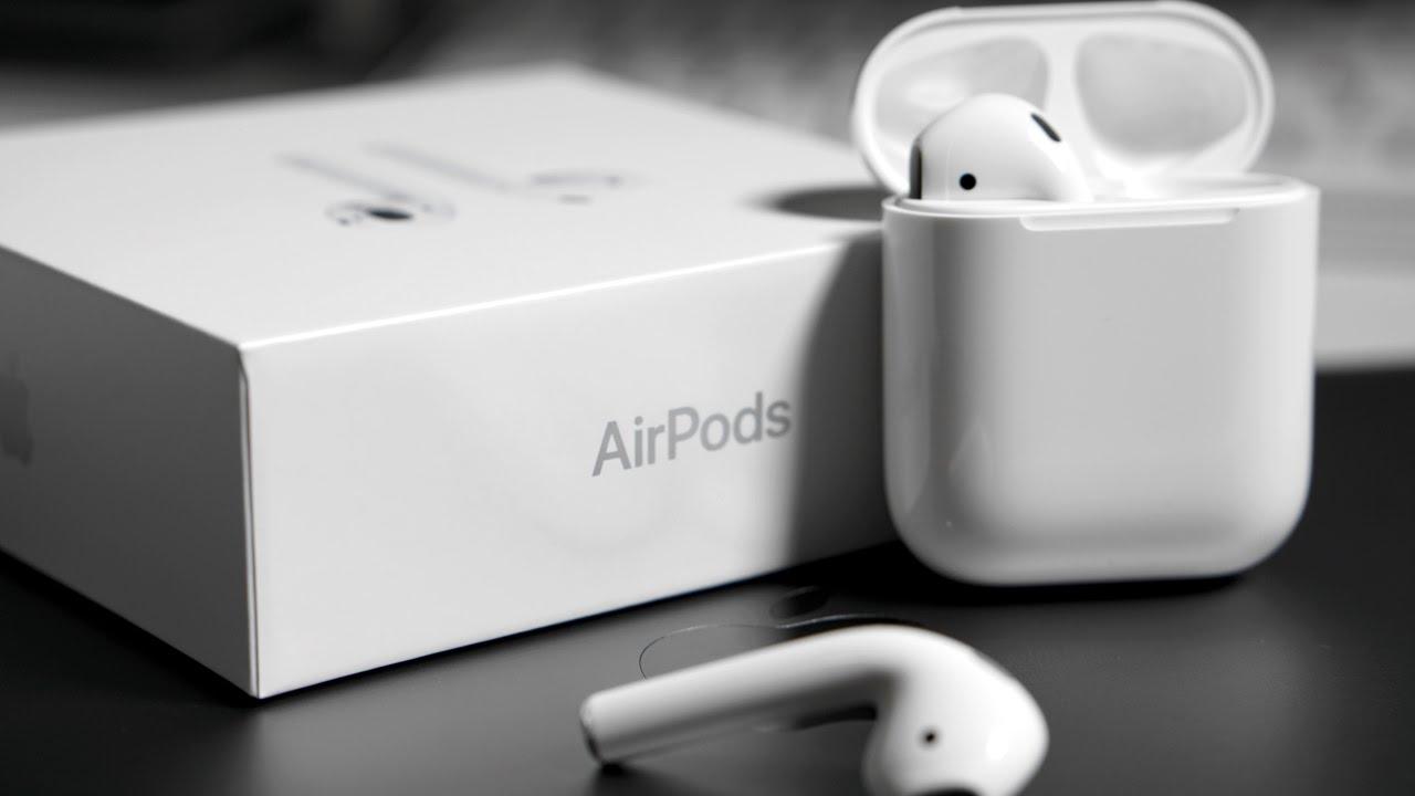 Tv headphones wireless - apple headphones iphone wireless