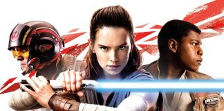 Disney Marvel Star Wars exclusive new streaming service