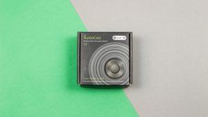 audiocast-m5-box