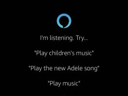 Amazon adds Alexa to its Amazon Music app in the next update