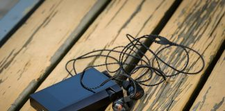 new Astell&Kern DAP and IEM AK70 MKII and Michelle limited