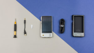 x7ii-accessories