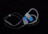 Power beats headphone design