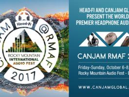 canjam-rmaf-2017