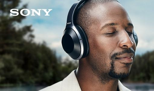 WH1000XM2 Premium Noise Cancelling Wireless Headphones