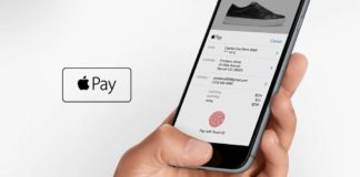Apple Pay expanded to four new countries including UAE