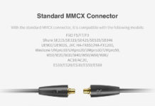 rc-mmcx1s-compatibility