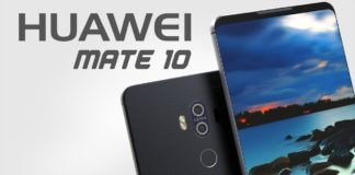 Know everything about Mate 10 specifications