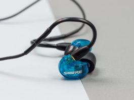 SE215-Wireless