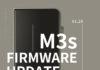 m3s-fw