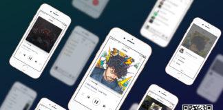 fiio-music-app