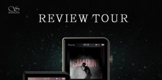 shanling-review_tour