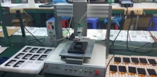 ap200-production