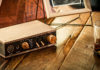 Heritage-Headphone-Amp-4
