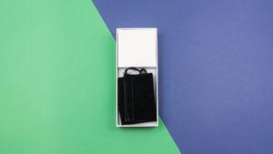 nano-bl-open-box