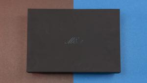 me1-box