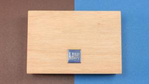 me1-wood-box