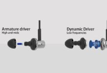 ba-vs-dynamic