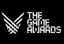 2017 Game Awards