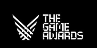 2017 Game Awards