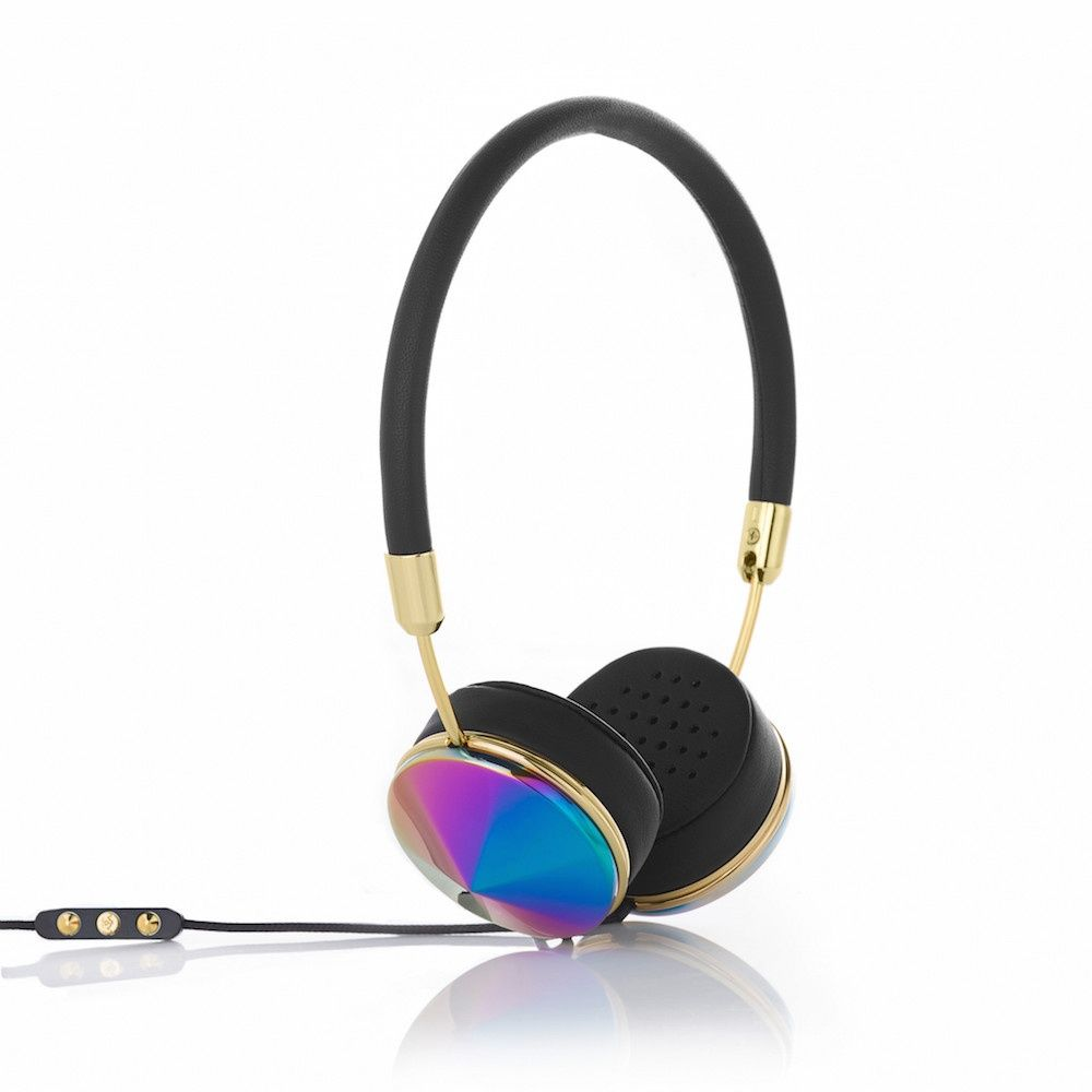 Frends Layla Oil Slik Headset