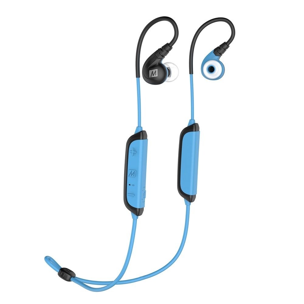 MEE audio X8