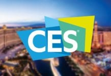 Our expectations for CES 2018