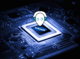Samsung joins the Cryptocurrency mining field