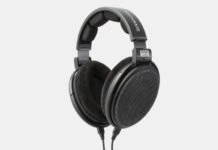 Massdrop-x-Sennheiser-HD58X-Jubile-headphones