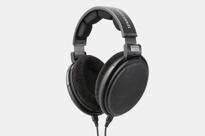 Massdrop-x-Sennheiser-HD58X-Jubile-headphones
