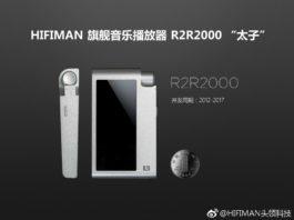 r2r2000-1