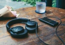 Sony-MDR-1AM2-Wired-Headphones-01