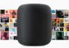 HomePod ... the first smart speaker from Apple is finally available