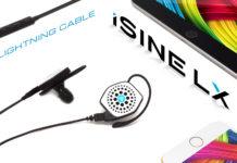 isine-lx-large