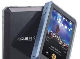opus1s-set01