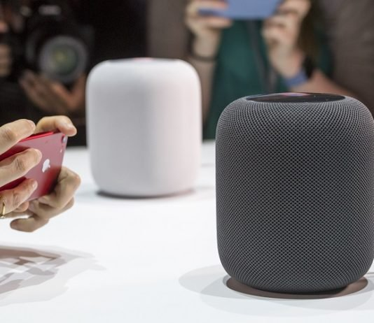 HomePod Complete Guide ... From Set Up To Playing Music And Personal Use