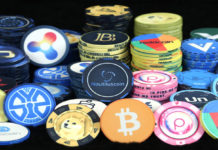 Best Bitcoin Alternatives - Altcoins