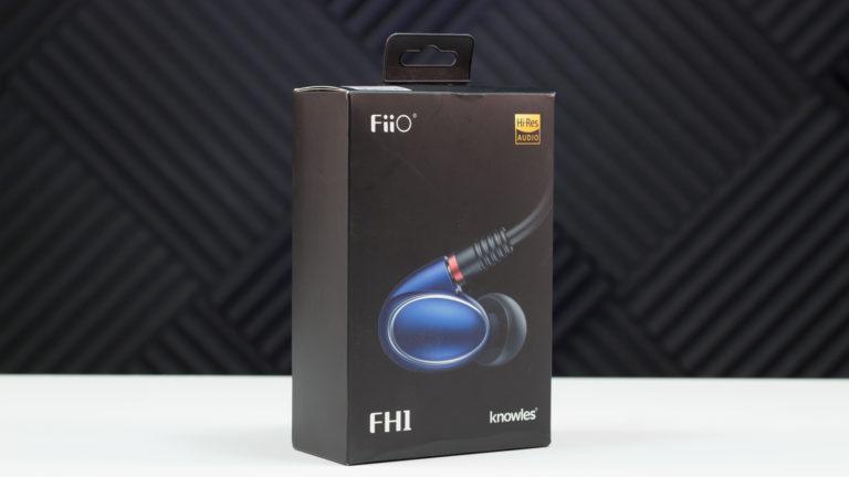 fh1-box