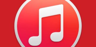 Itunes Dropped from Apple TV