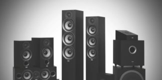 ELAC launches Debut 2.0 line-up