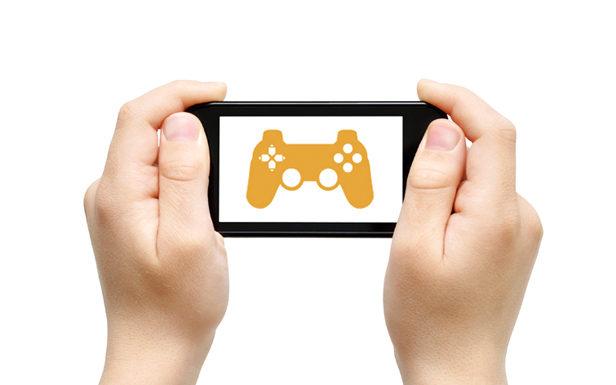 smartphone lite games