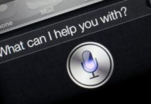 You don't like Siri's voice but you can't change it? follow this guide on how to change Siri's voice, accent and even gender.