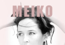meiko-playing-favorites